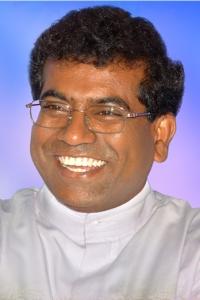 Father Bala