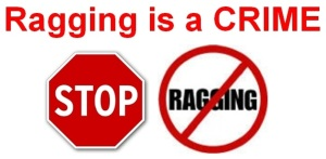 ragging_is_crime