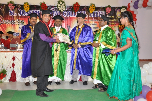 sjdc_2013_7th_convocation5