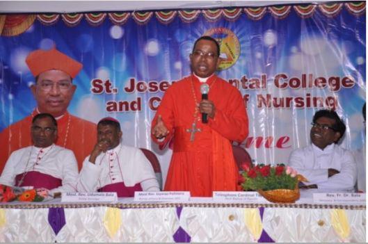 2014_cardinal_visit2