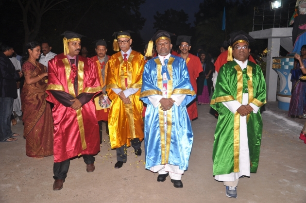 2014_Convocation_1