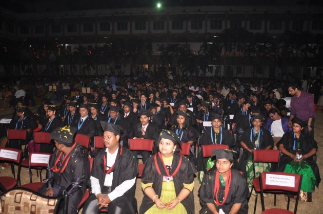 2014_Convocation_2