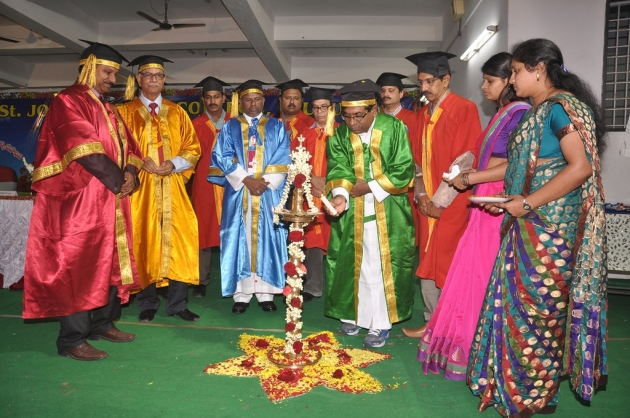 2014_Convocation_4