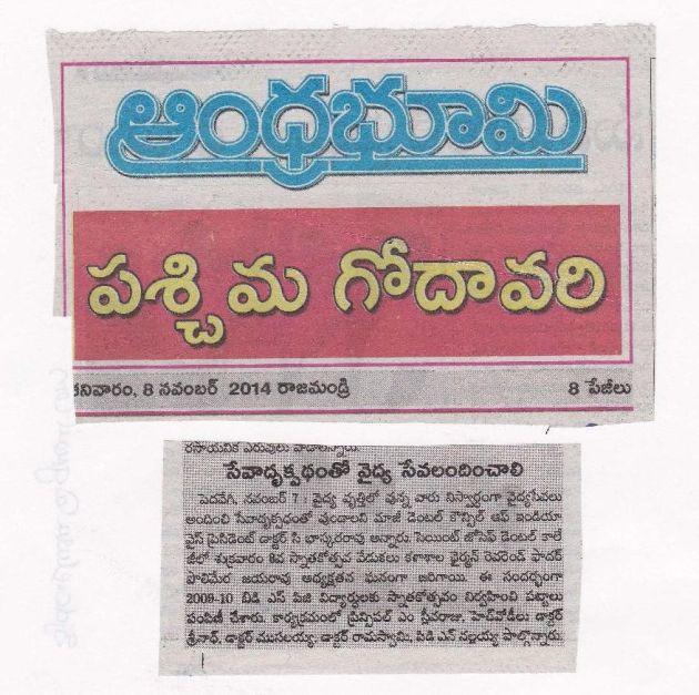 2014_Convocation_News_4